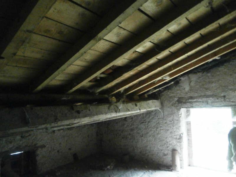 Vente maison / villa Environs de castres 35000€ - Photo 7