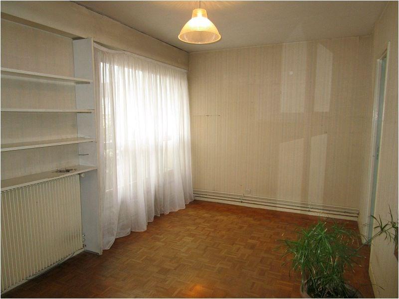 Sale apartment Juvisy sur orge 190000€ - Picture 3