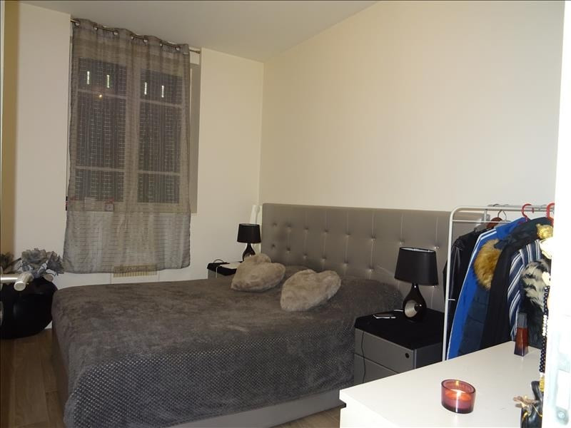 Location appartement St germain en laye 910€ CC - Photo 6