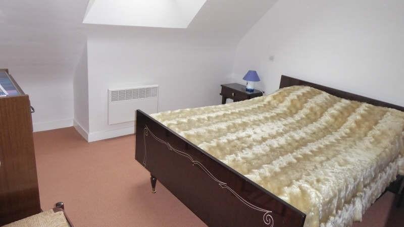 Sale house / villa St gildas de rhuys 293000€ - Picture 4