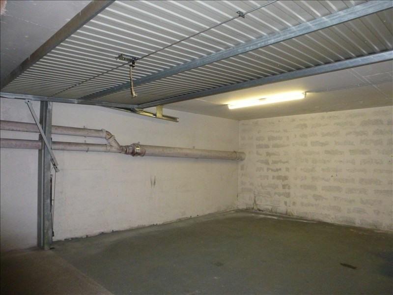 Sale apartment Cagnes sur mer 249100€ - Picture 4