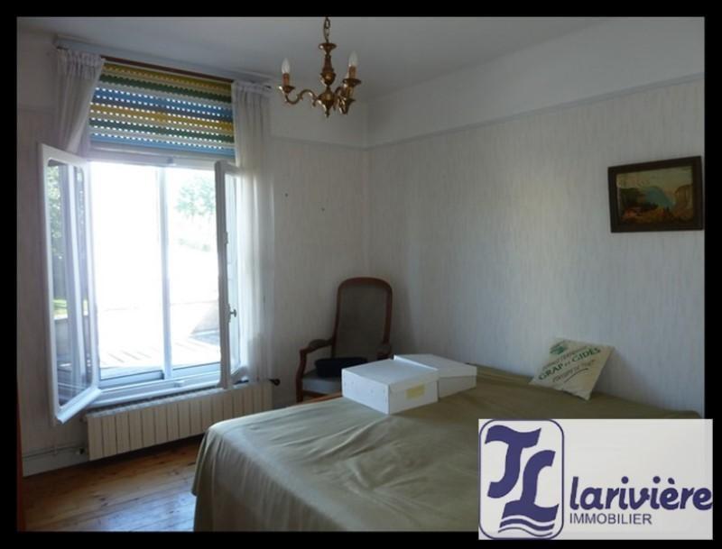 Vente maison / villa Wimereux 315000€ - Photo 5