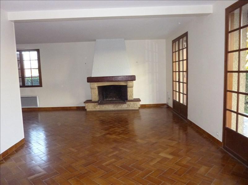 Vente maison / villa Lescar 308000€ - Photo 2