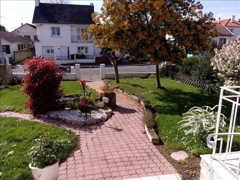 Sale house / villa Nantes 407000€ - Picture 1