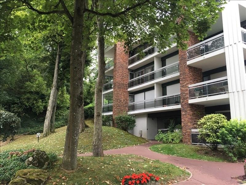 Vente appartement L isle adam 365000€ - Photo 3