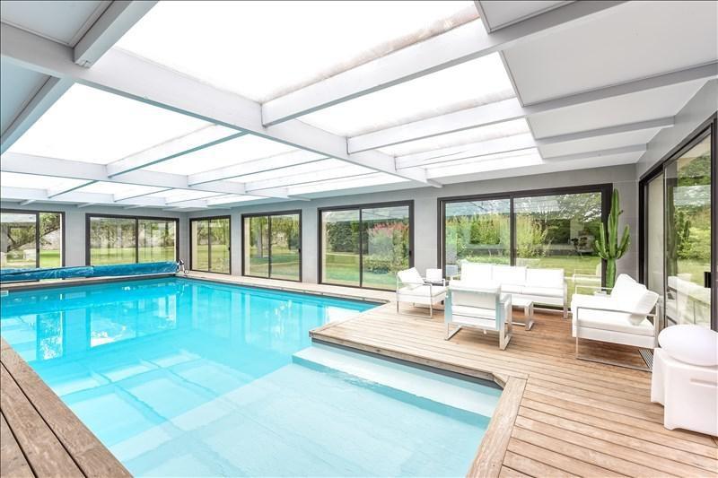 Vente de prestige maison / villa Murs erigne 844600€ - Photo 2