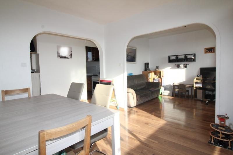 Vente appartement Salon de provence 143000€ - Photo 1