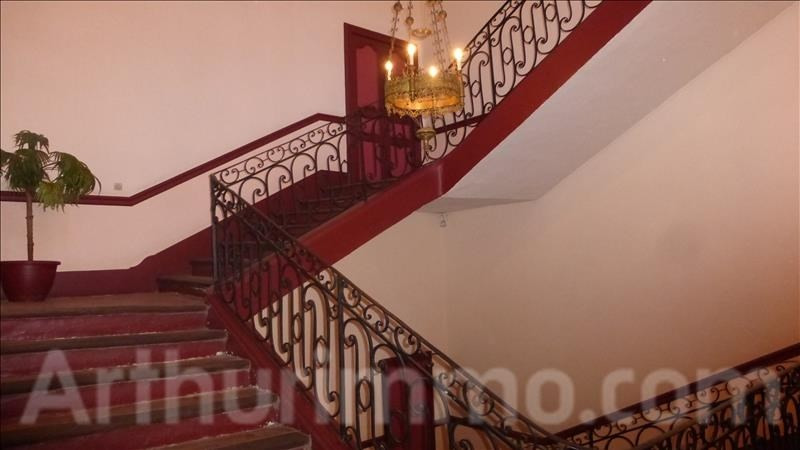 Sale apartment Lodeve 179 000€ - Picture 3