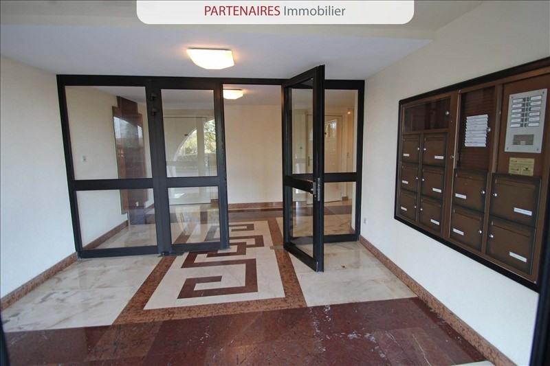 Vente appartement Ville-d'avray 350000€ - Photo 3