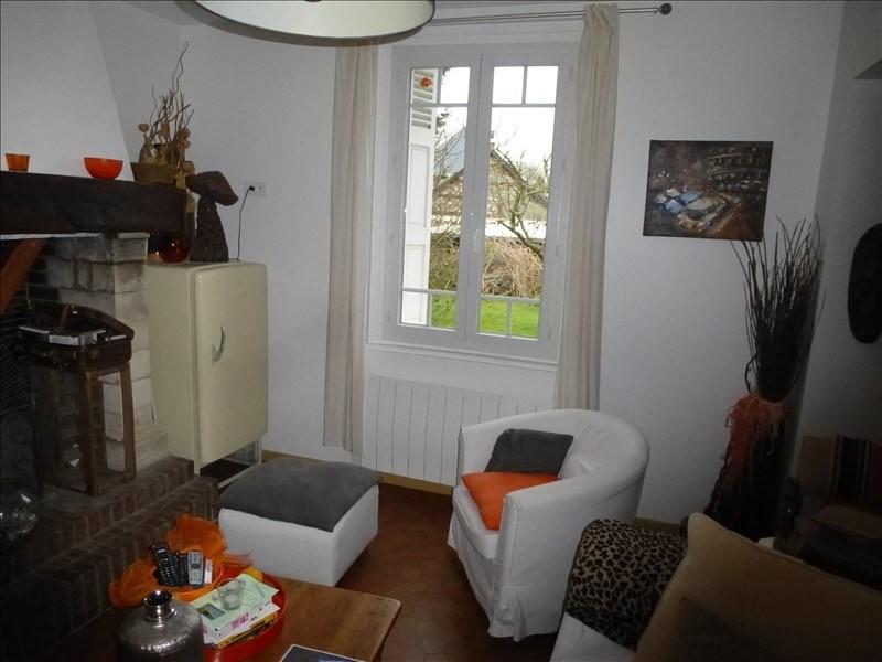 Sale house / villa Fecamp 161000€ - Picture 4