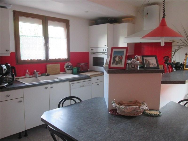 Vente maison / villa Quint 495000€ - Photo 4