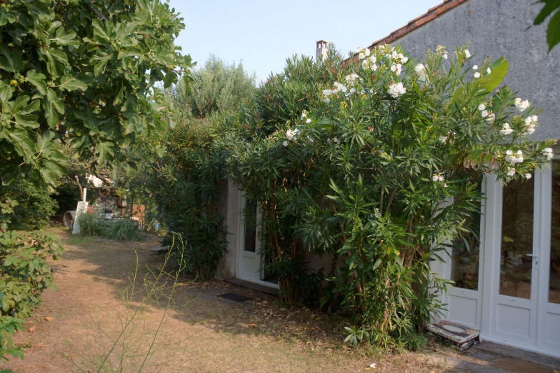 Vente maison / villa La tremblade 180 860€ - Photo 6