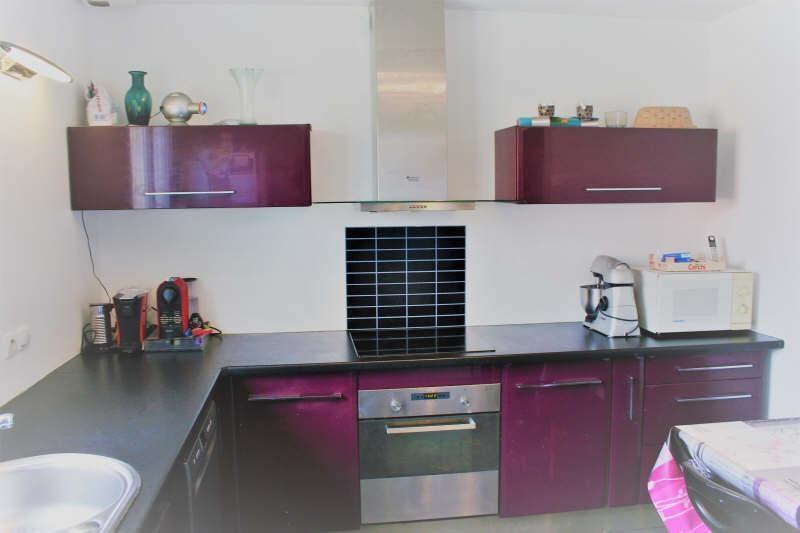Vente maison / villa Balbronn 253000€ - Photo 3