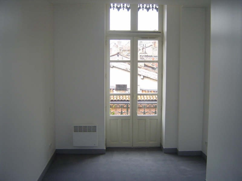Location appartement Toulouse 907€ CC - Photo 4