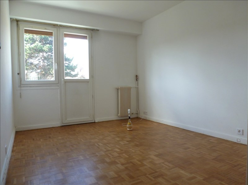 Vente appartement St germain en laye 388 000€ - Photo 5