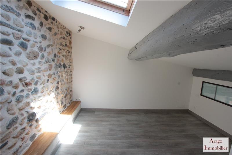 Location appartement Rivesaltes 550€ CC - Photo 7