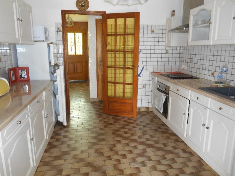 Venta  casa Marseille en beauvaisis 208000€ - Fotografía 6