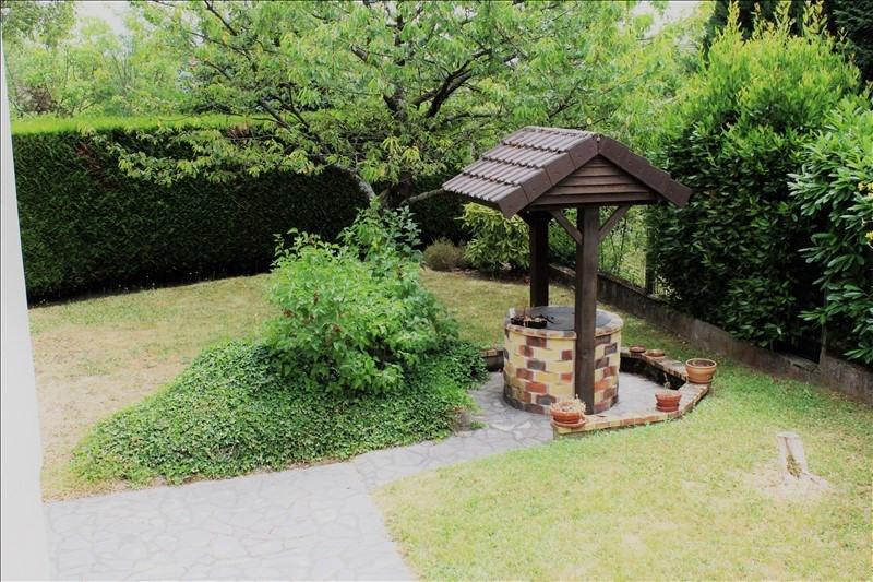 Sale house / villa Verrieres le buisson 550000€ - Picture 6