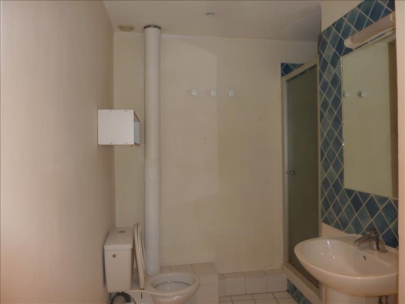 Rental apartment Marseille 6ème 2490€ CC - Picture 8