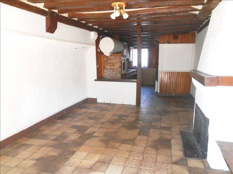 Vente maison / villa La ferte sous jouarre 77000€ - Photo 2