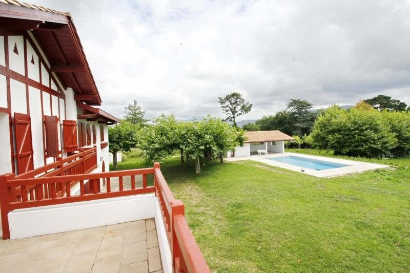 Deluxe sale house / villa Urrugne 2100000€ - Picture 7