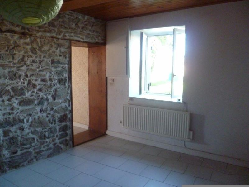 Vente maison / villa Ste catherine 167000€ - Photo 7