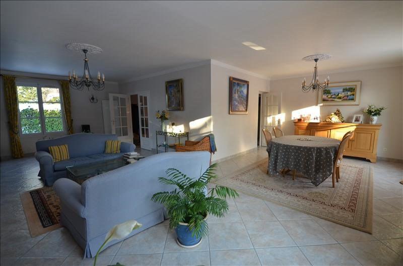 Deluxe sale house / villa Croissy-sur-seine 1345000€ - Picture 3