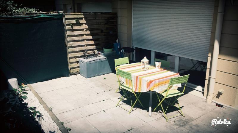 Vente appartement Herblay 235000€ - Photo 3