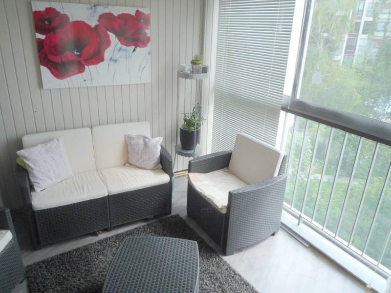 Vente appartement Le chesnay 325000€ - Photo 6
