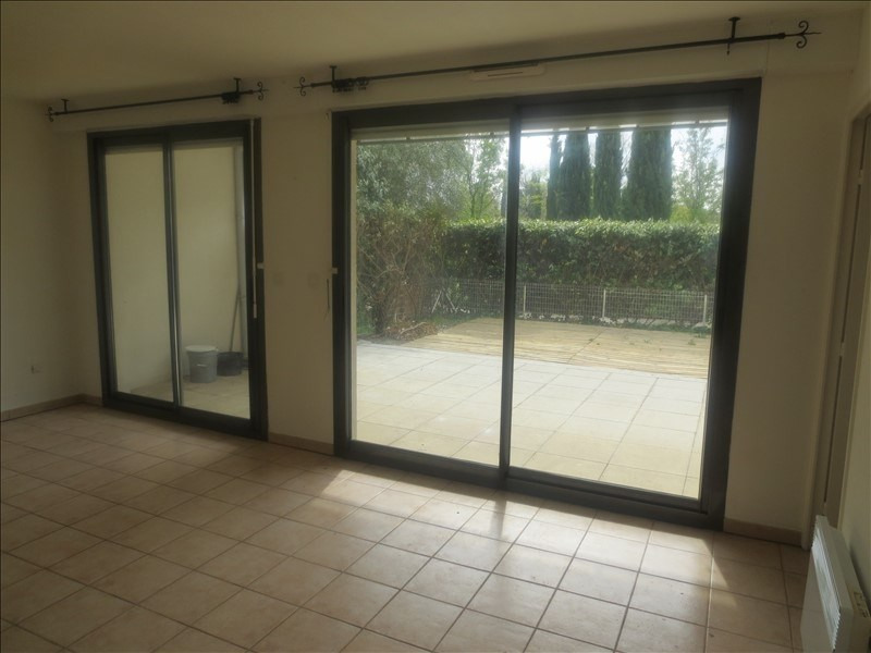 Vente appartement Montpellier 260 000€ - Photo 4
