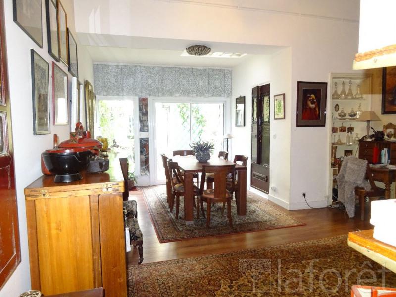 Vente appartement Bordeaux 499000€ - Photo 5