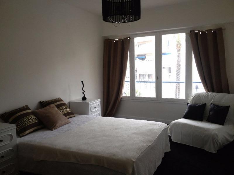 Vente appartement Cagnes sur mer 190500€ - Photo 4