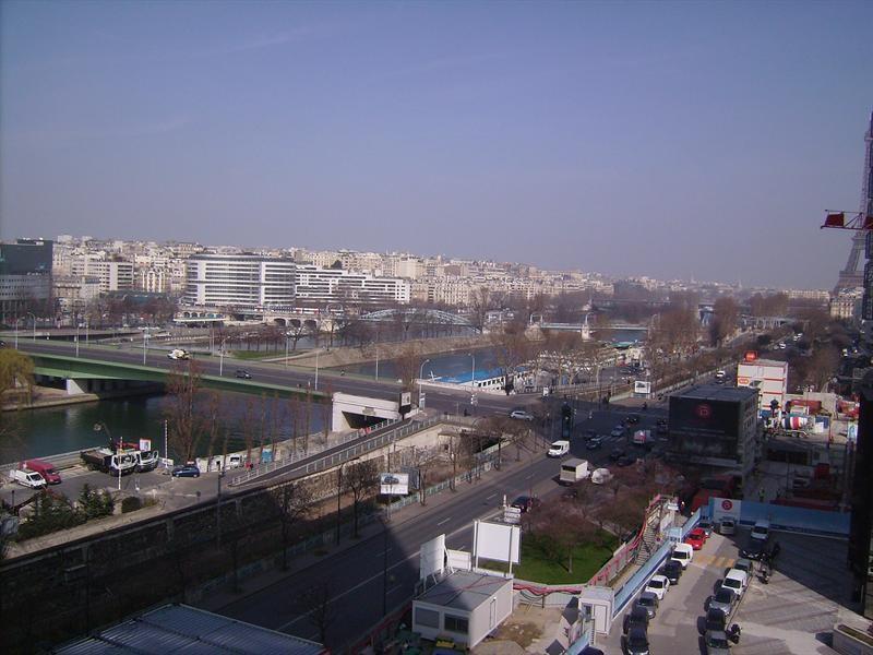 Location   Pices  Paris me  Appartement  PiceS De  M