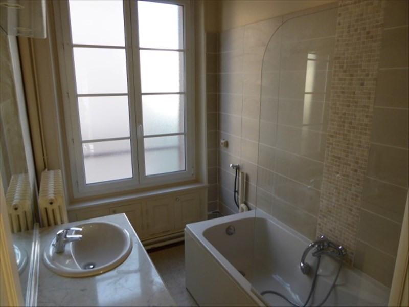 Location appartement Auxerre 738€ CC - Photo 6