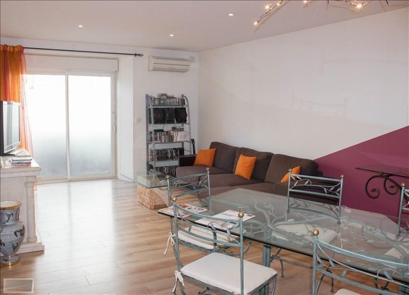 Venta  apartamento Toulon 170000€ - Fotografía 7