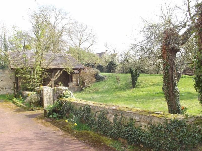Vente maison / villa Alençon 121000€ - Photo 2
