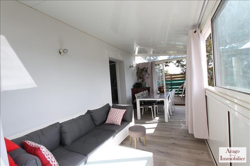 Vente maison / villa Opoul perillos 263000€ - Photo 6