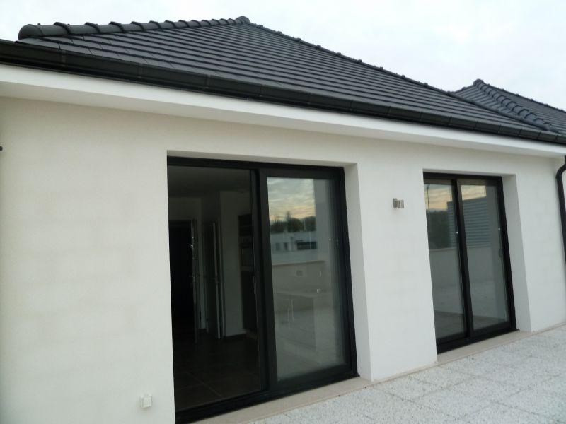Sale apartment Bry sur marne 170000€ - Picture 1