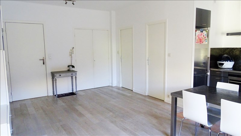 Vente appartement Nice 187 000€ - Photo 3