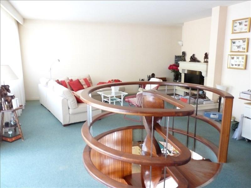 Vente maison / villa Agen 297000€ - Photo 3