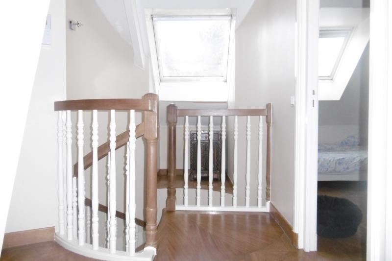 Продажa дом Noisy le grand 869000€ - Фото 6