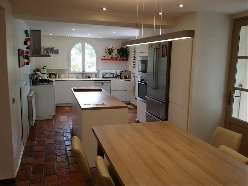 Vente de prestige maison / villa Aix en provence 1980000€ - Photo 8