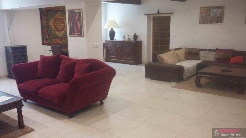 Sale house / villa Villefranche secteur 240000€ - Picture 7