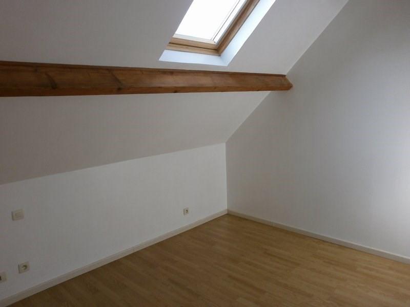 Verhuren  huis Pirou 435€ CC - Foto 5
