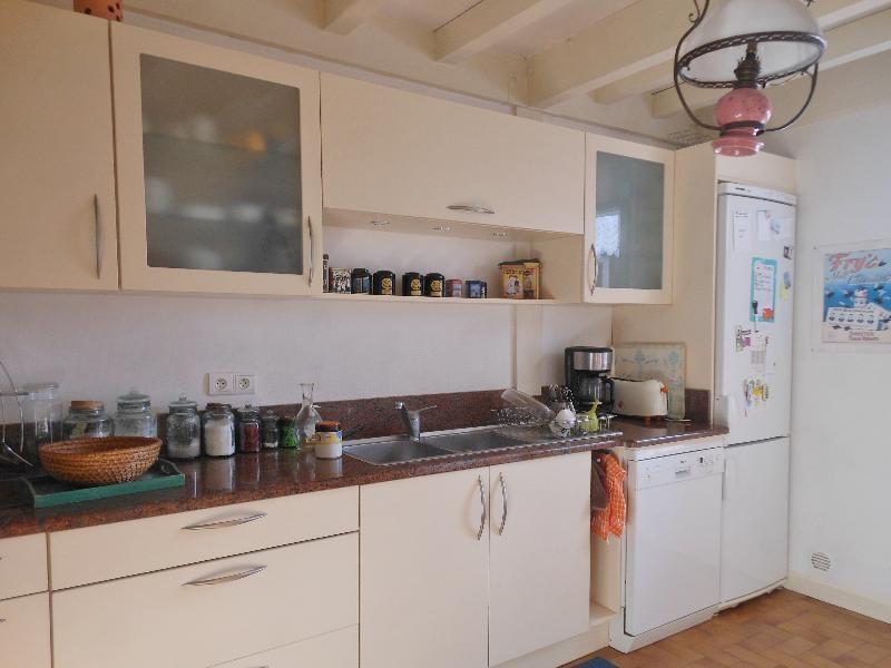 Sale house / villa Ondres 357000€ - Picture 3