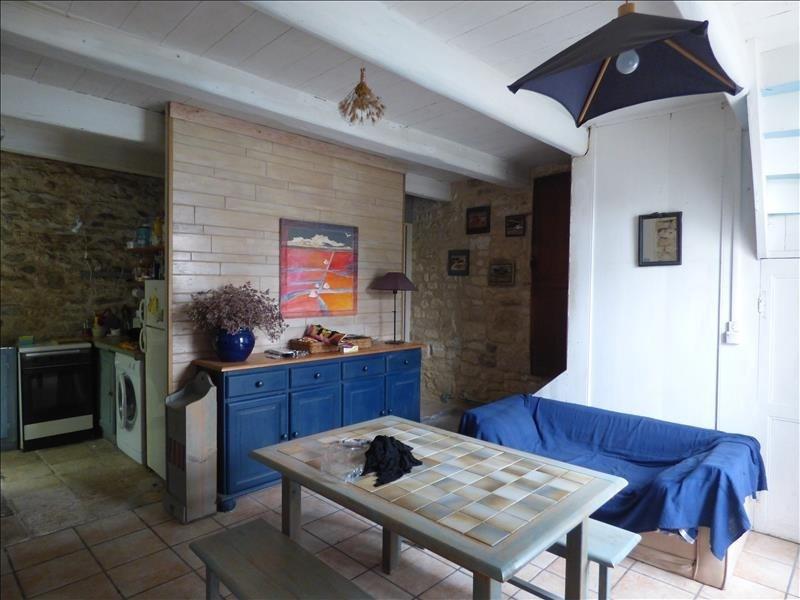 Vente maison / villa St pierre d oleron 262000€ - Photo 4