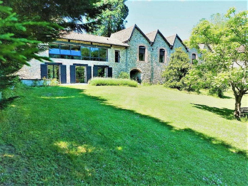 Vente de prestige maison / villa Apprieu 725000€ - Photo 7