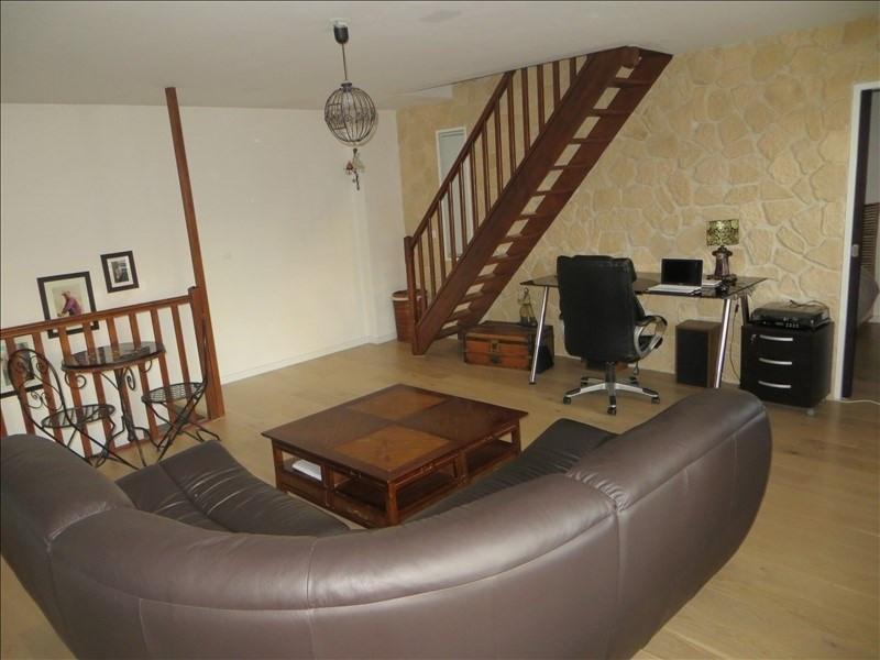 Sale house / villa Antony 450000€ - Picture 2