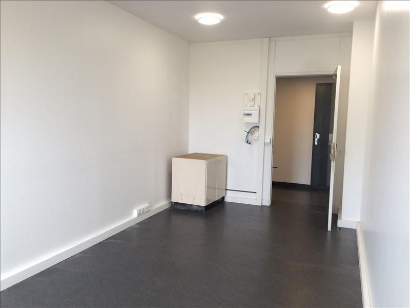 Rental empty room/storage St ouen 185€ HT/HC - Picture 3