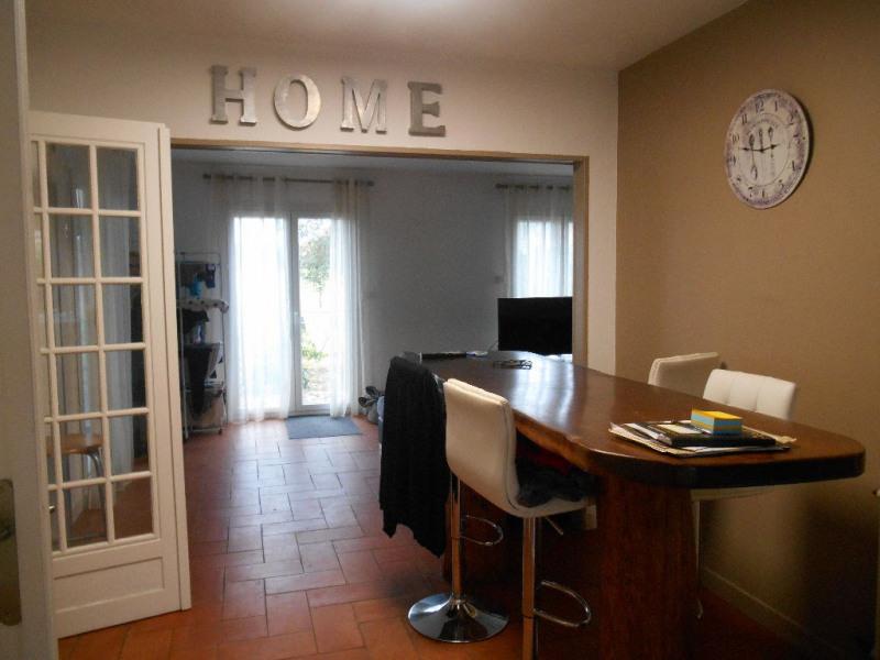 Sale house / villa La brede 339000€ - Picture 2